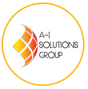 A1 Solutions Group