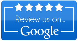 review-google-300x156
